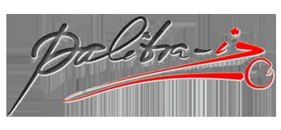 Palitra-izo.com